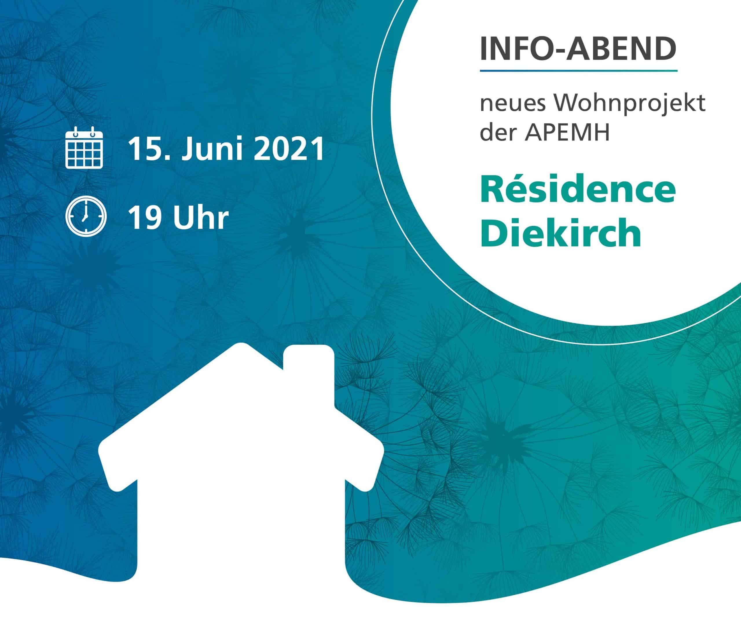 Residence Diekirch image site